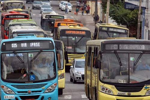 ônibus-são-luis