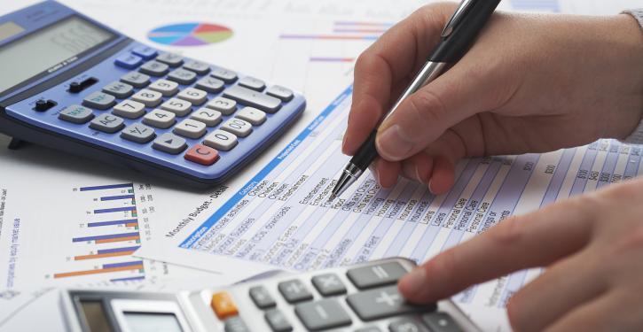 5ª Edição Balcão de Dívidas