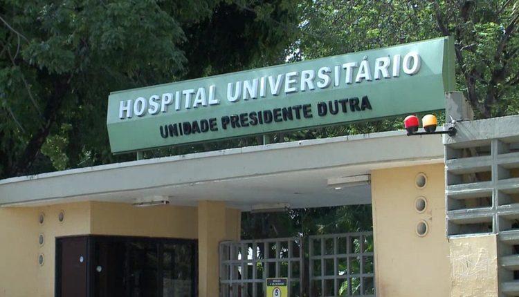 UFMA é condenada a pagar indenização a paciente