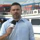 Operação verão da capitania dos portos