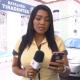 Redução de quase 25% no número de assaltos a coletivos em São Luís
