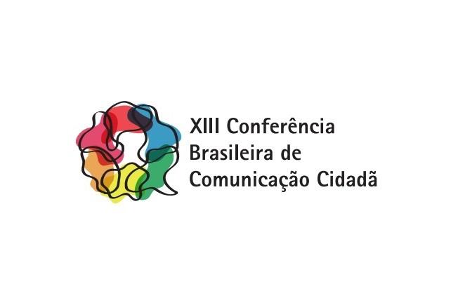 XIII Conferência Brasileira de Comunicação cidadã