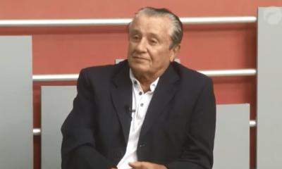 Zé Reinaldo Analistas