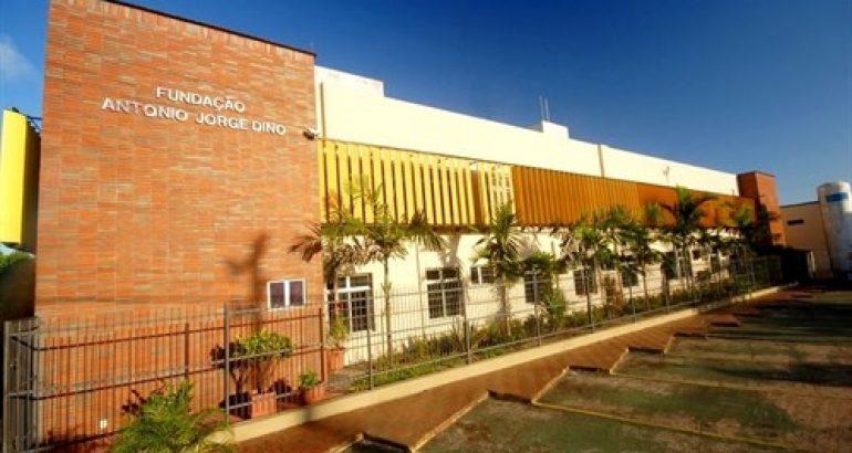 Hospital Aldenora Bello