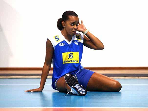 Hélia Pinto