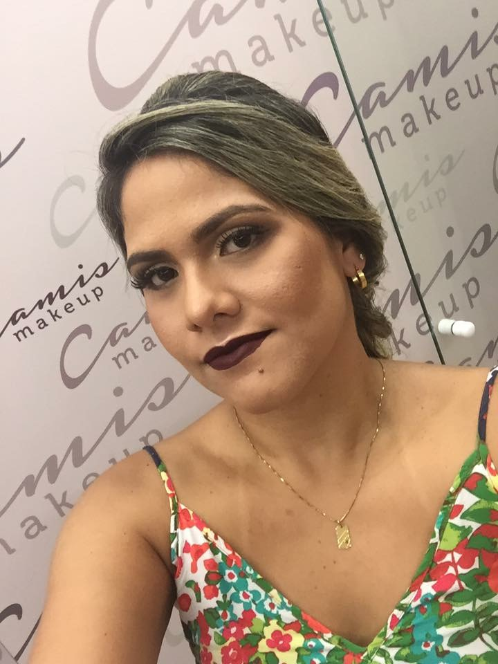 Giselle Atan