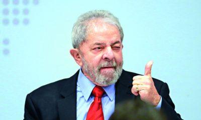 ex presidente