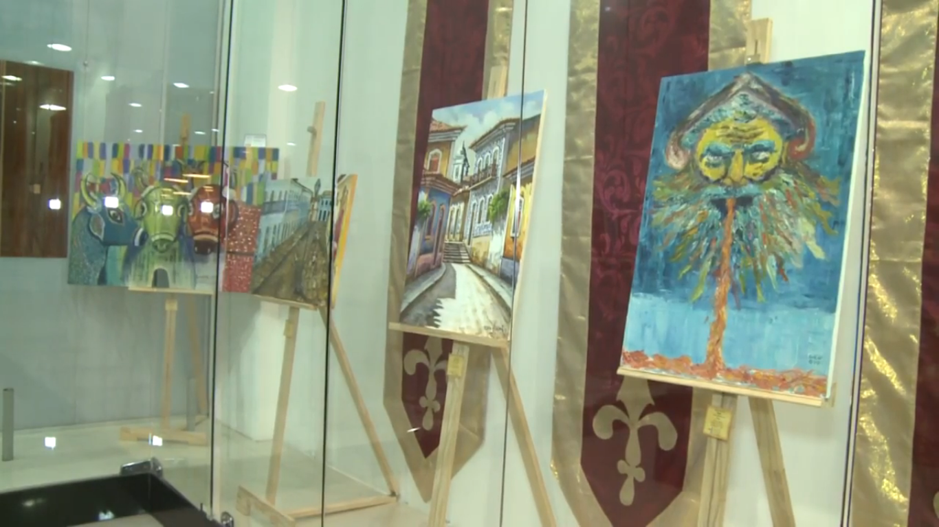 artistas maranhenses