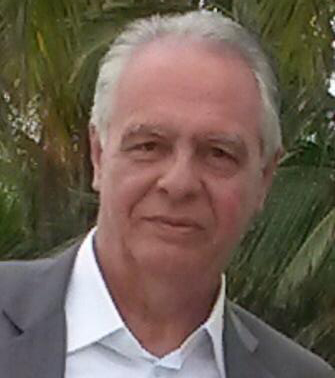 Carlos Nina