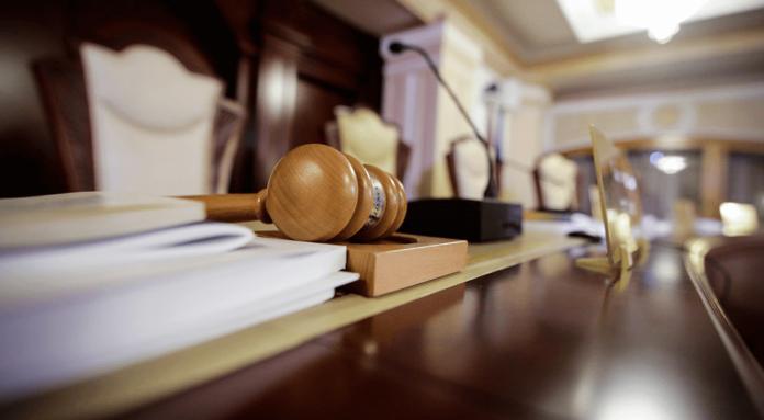 Resultado de imagem para 39 acusados serão julgados no Tribunal do Júri no mês de outubro