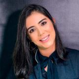 Luíza Carvalho