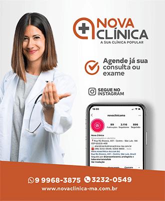 Nova Clinica