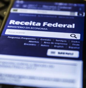 Receita Federal notificará contribuintes do Simples Nacional
