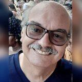 Luiz Pedro