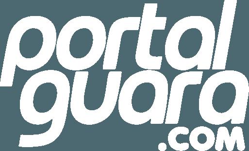 Portal Guará - Diferente por natureza