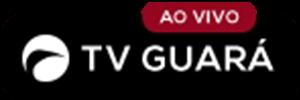 TV Guará ao vivo