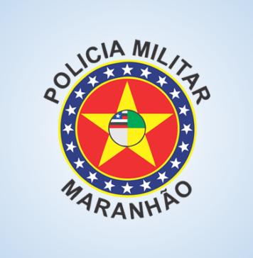 Polícia Militar liberta mulher mantida refém pelo marido no Maracanã