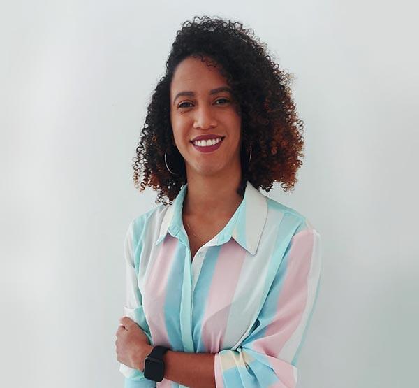Ester Morgado