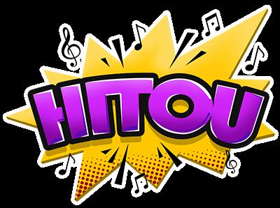 Hitou