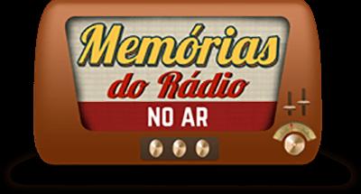 Memórias da Rádio no Ar