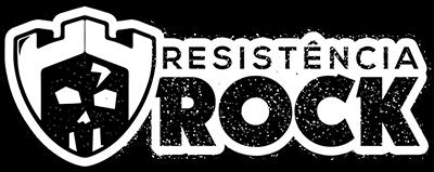 Resistência Rock