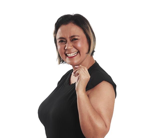 Rita Matos