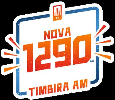 Ronda 1290
