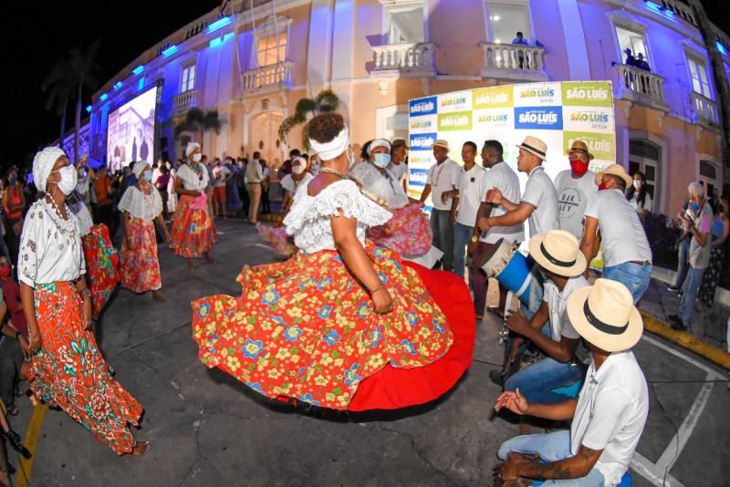 Prefeitura de São Luís realiza segunda edição do Roteiro Segredos Históricos, nesta quarta (15)