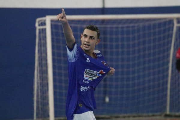 Taça Brasil: Balsas vence e segue vivo; Limoeiro e Minas avançam
