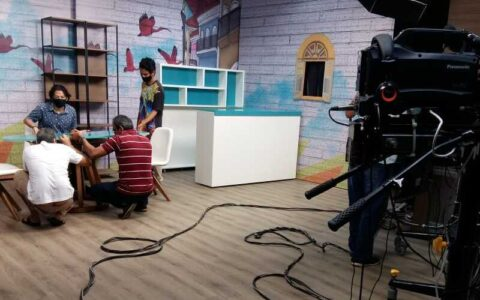 TV Guará passa a transmitir sinal da TV Cultura nesta madrugada