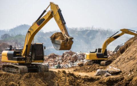 Mineração, siderurgia e financeiro podem retomar recuperação