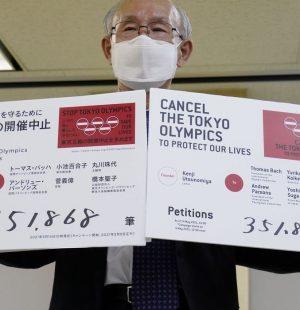 2021-05-14t160352z_1_lynxmpeh4d0z7_rtroptp_4_olimp-toquio-2020-peticao