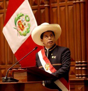 2021-07-28t184931z_353025626_rc26xc9n0adi_rtrmadp_3_peru-politics