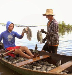 pescadores-artesanais-maranhenses